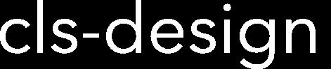 cls-design
