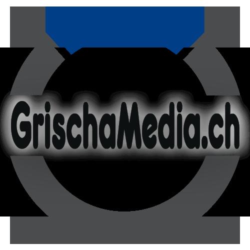 Grischa-Media