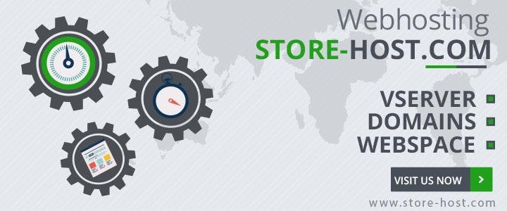 Store-Host